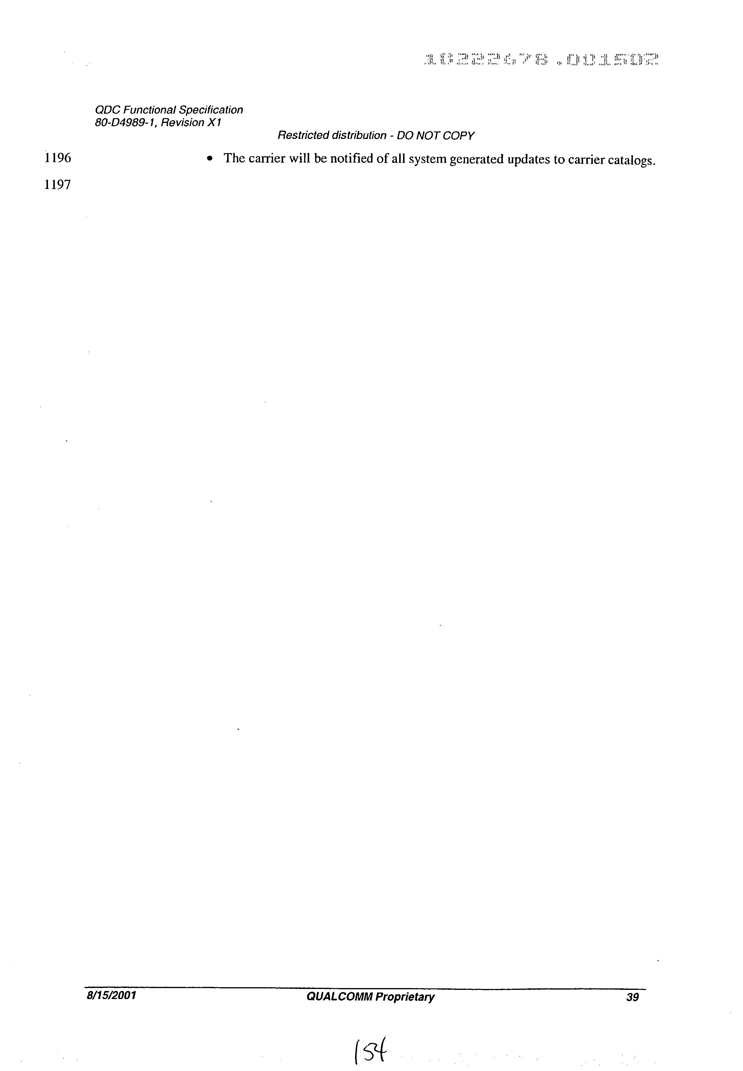 Figure US20030078886A1-20030424-P00150