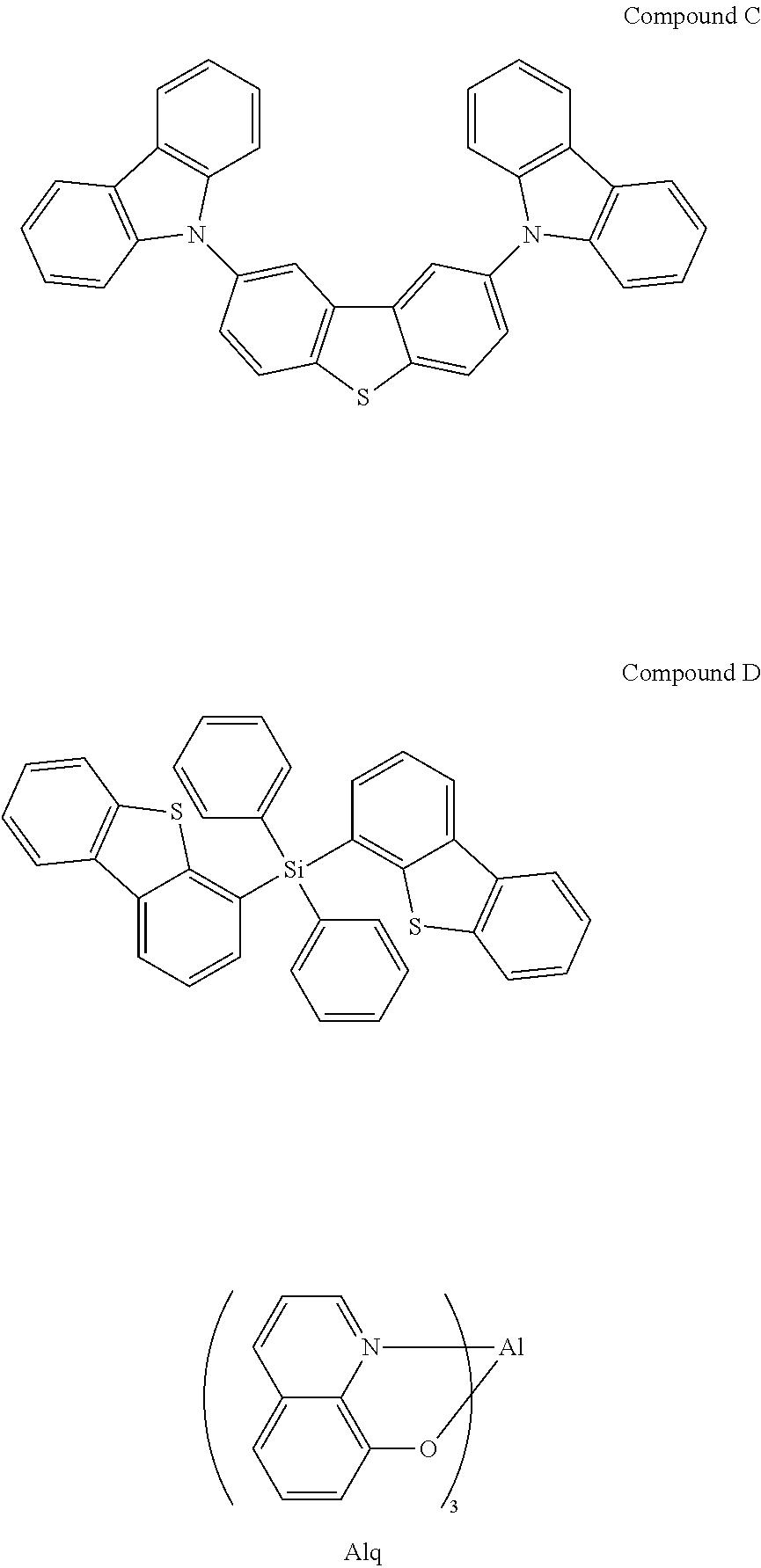 Figure US09761814-20170912-C00220