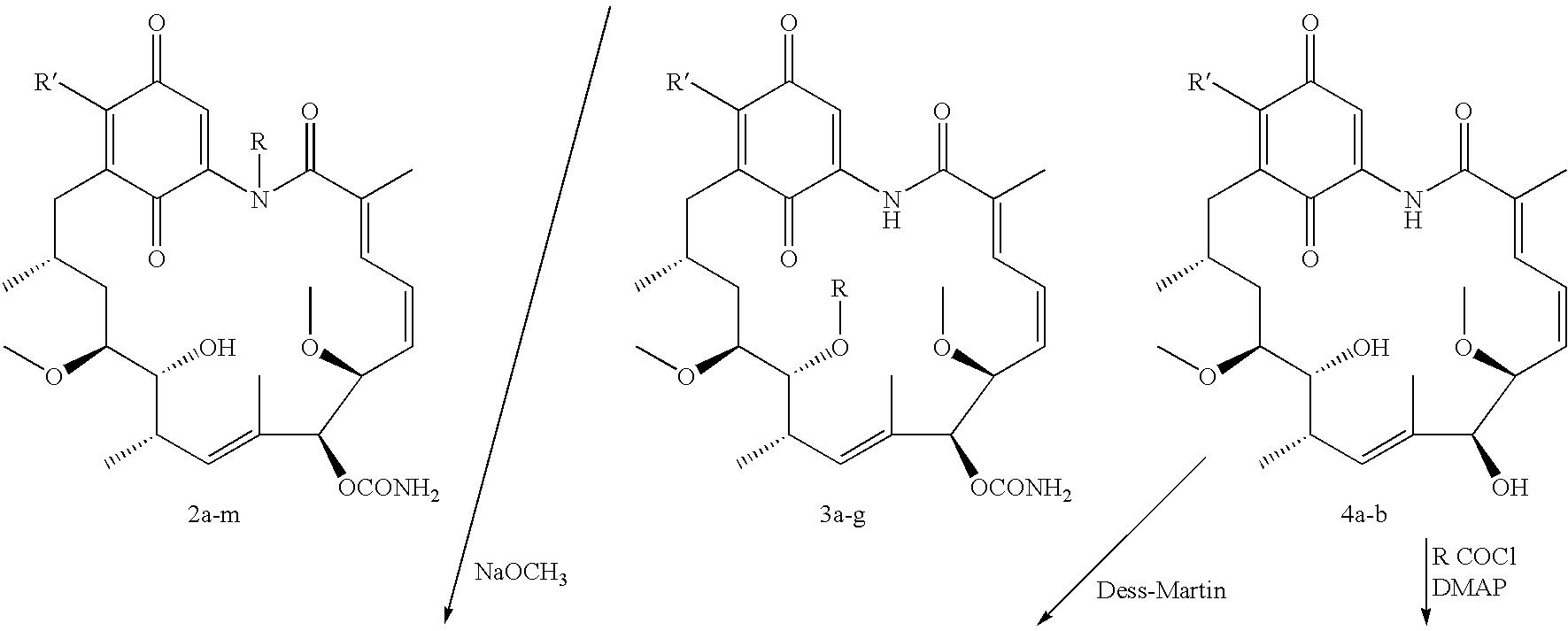Figure US20040229800A1-20041118-C00009