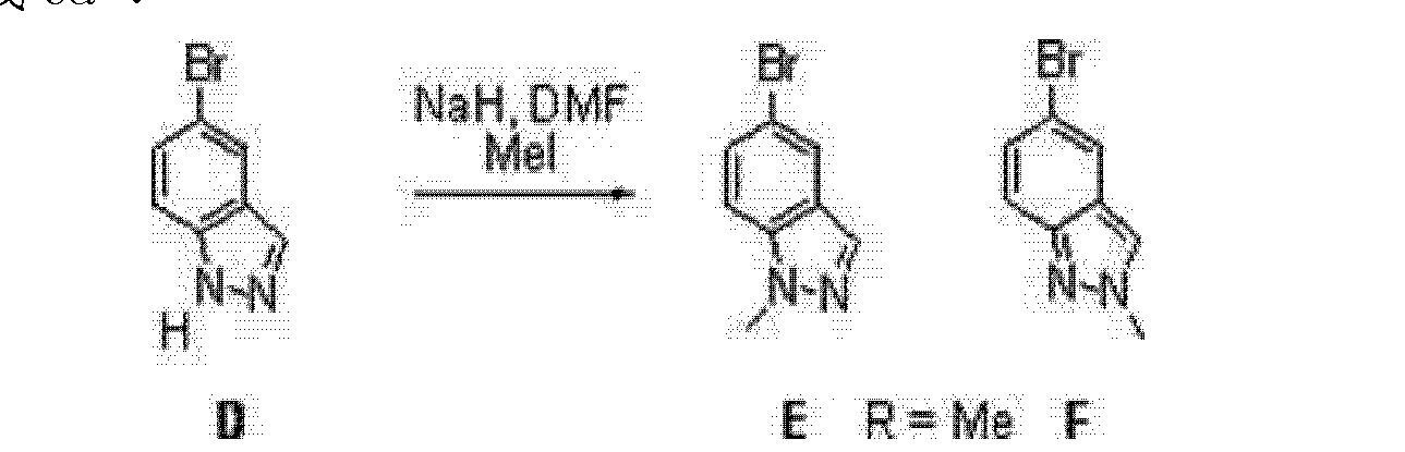 Figure CN102639135AD00942
