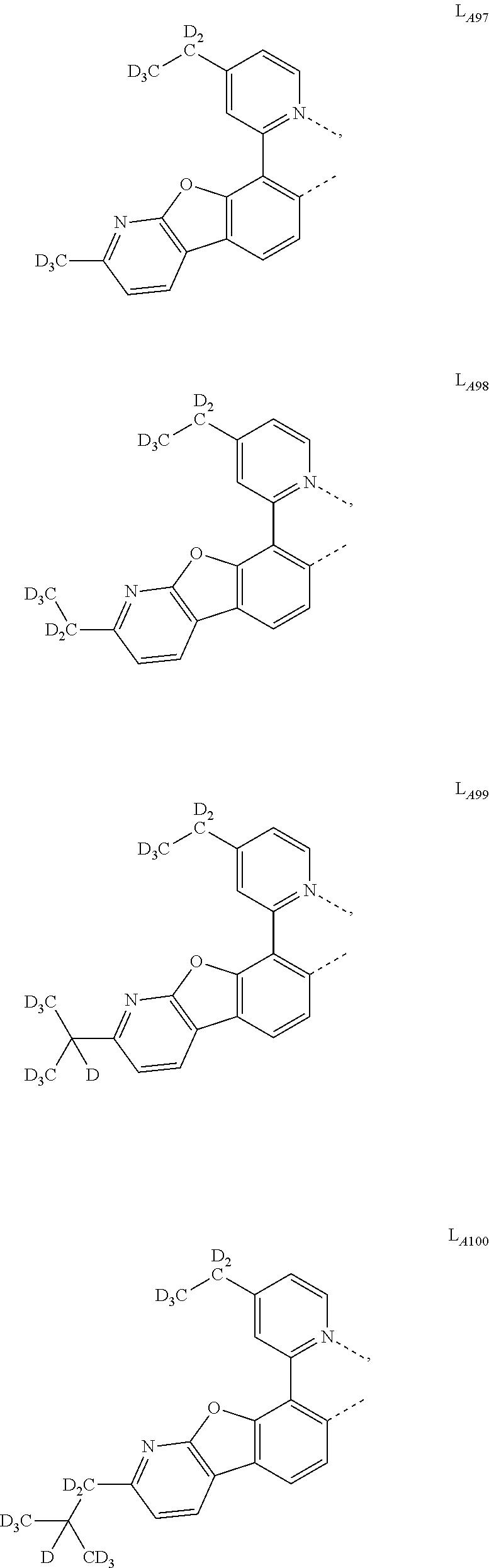 Figure US10043987-20180807-C00031