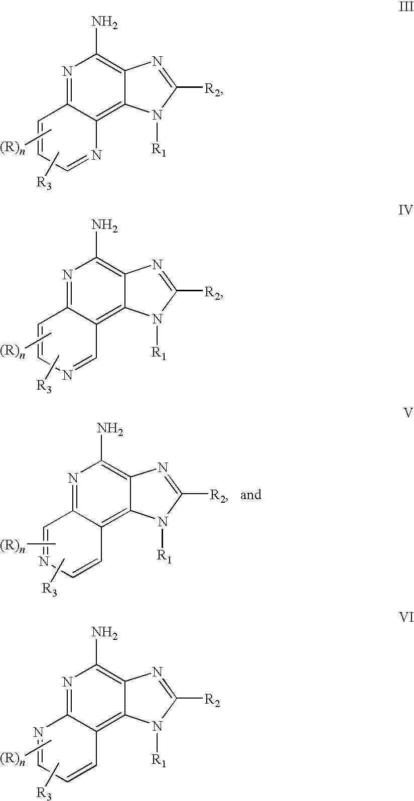 Figure US20090099161A1-20090416-C00016