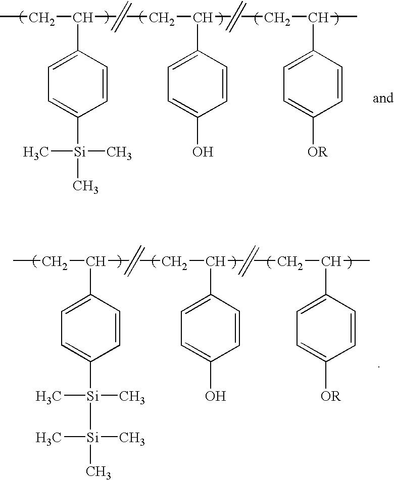 Figure US07326514-20080205-C00012
