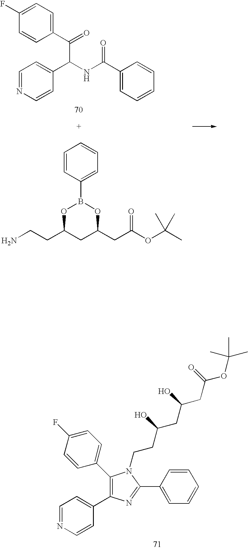 Figure US07183285-20070227-C00198