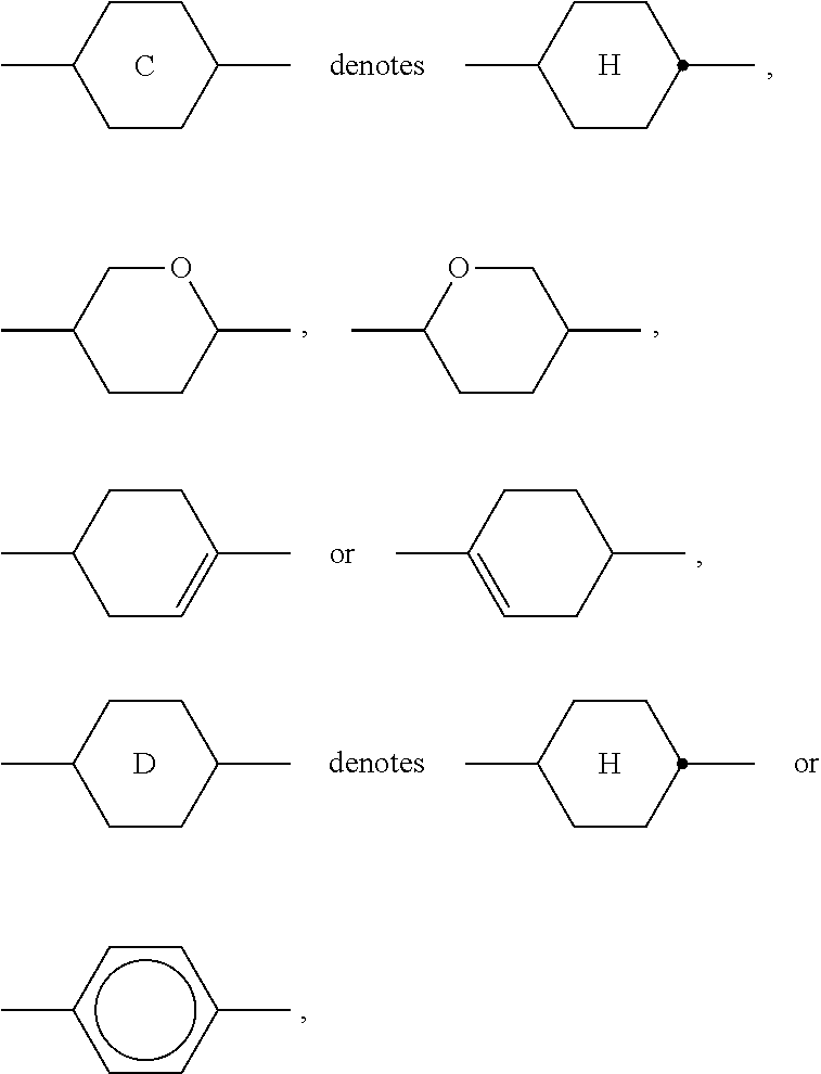 Figure US09279082-20160308-C00342
