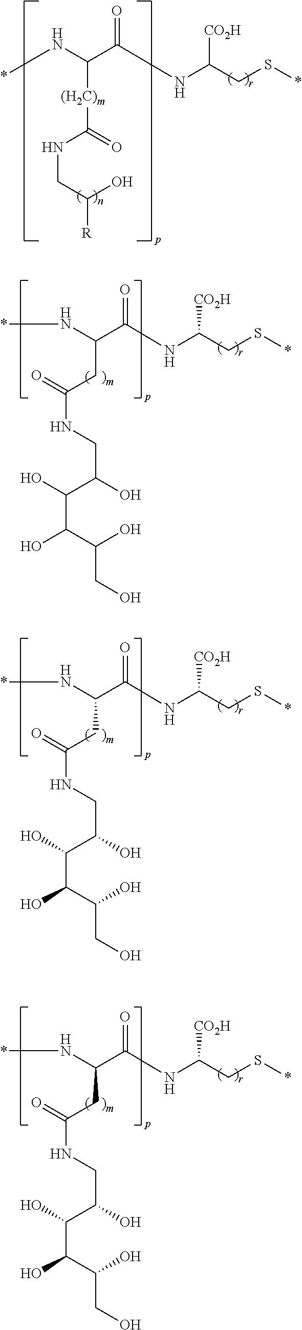 Figure US09662402-20170530-C00050