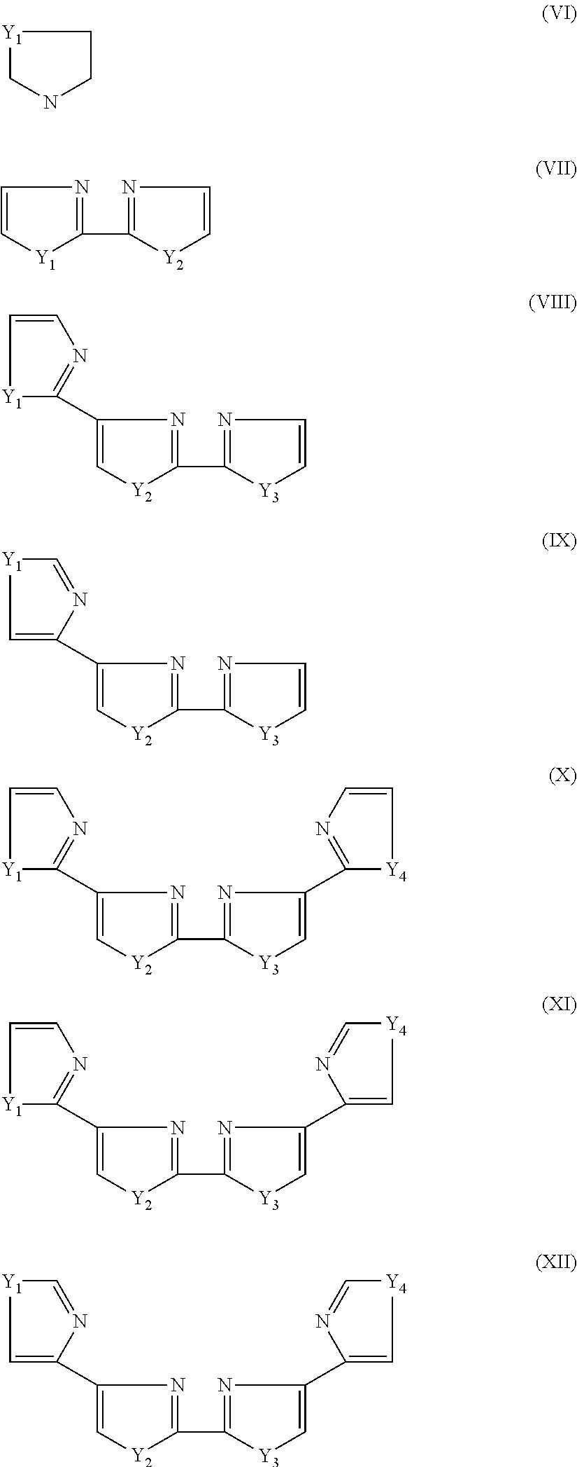 Figure US08377378-20130219-C00005