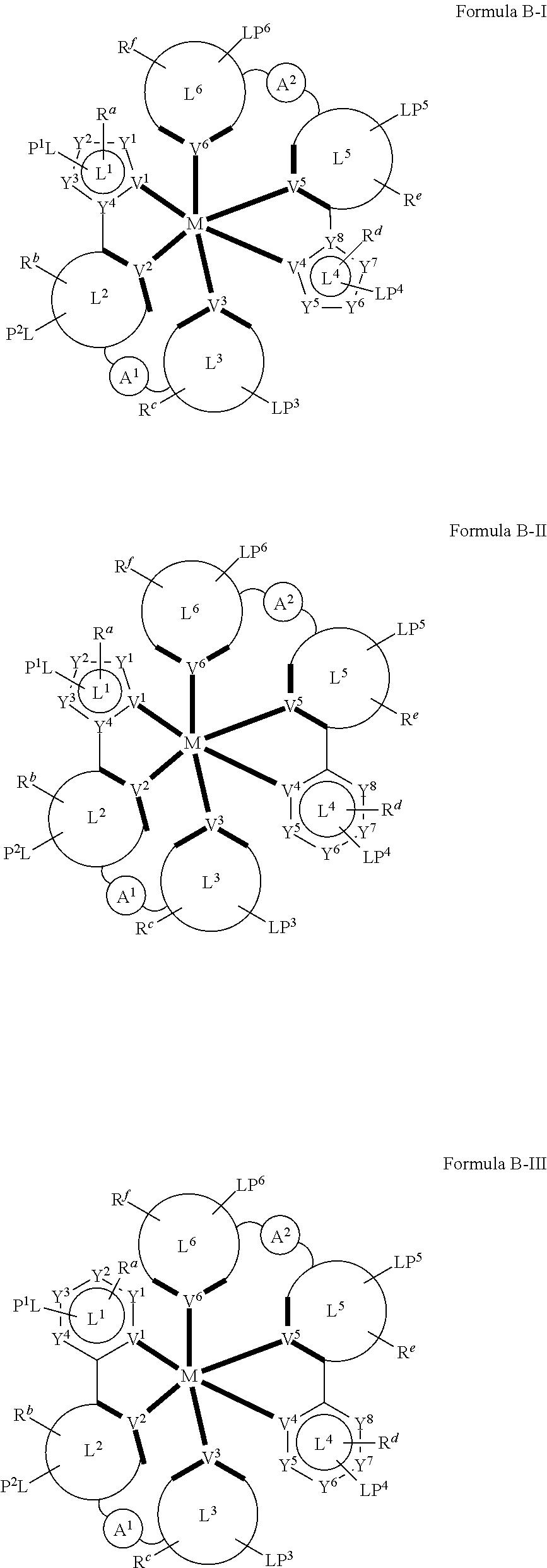 Figure US09818959-20171114-C00011
