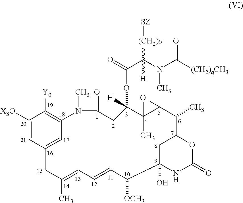 Figure USRE043899-20130101-C00006