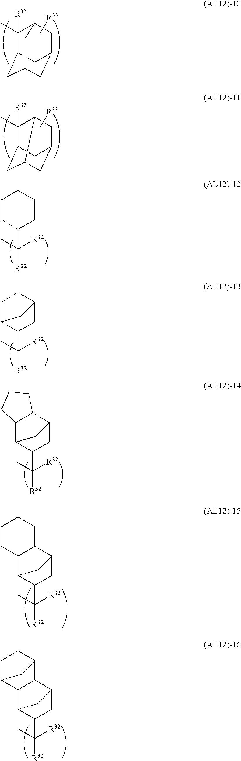 Figure US20030207201A1-20031106-C00026