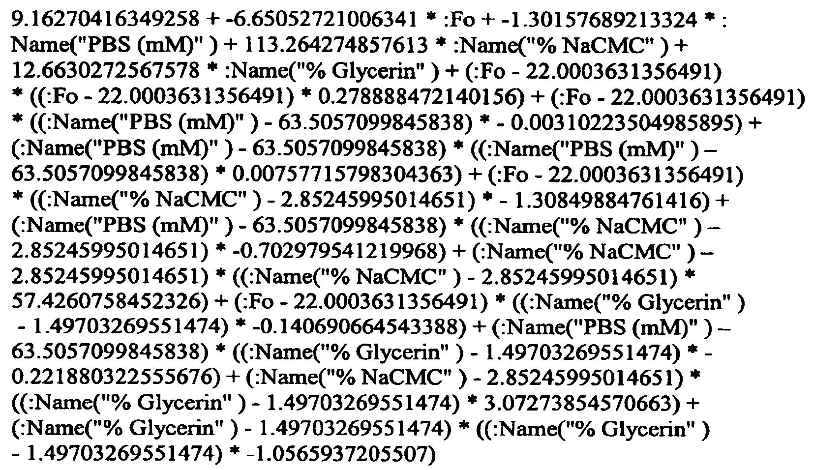 Figure 112014125807406-pat00016
