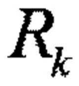 Figure 112019029768635-pct00277