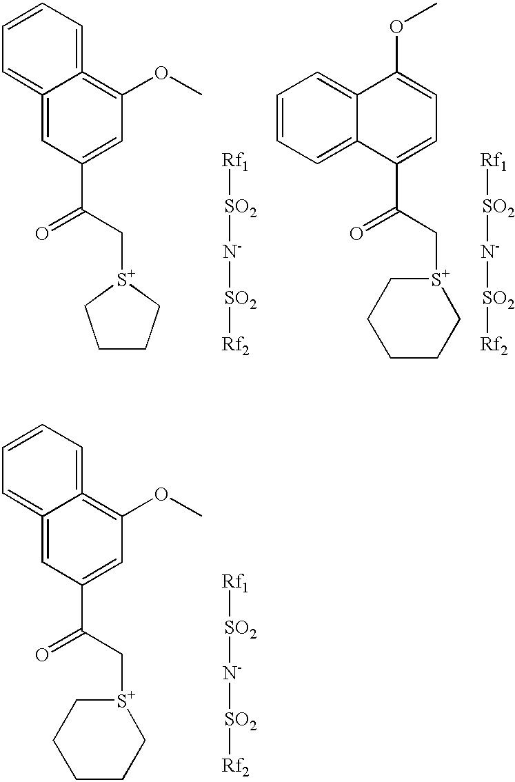 Figure US20030207201A1-20031106-C00013
