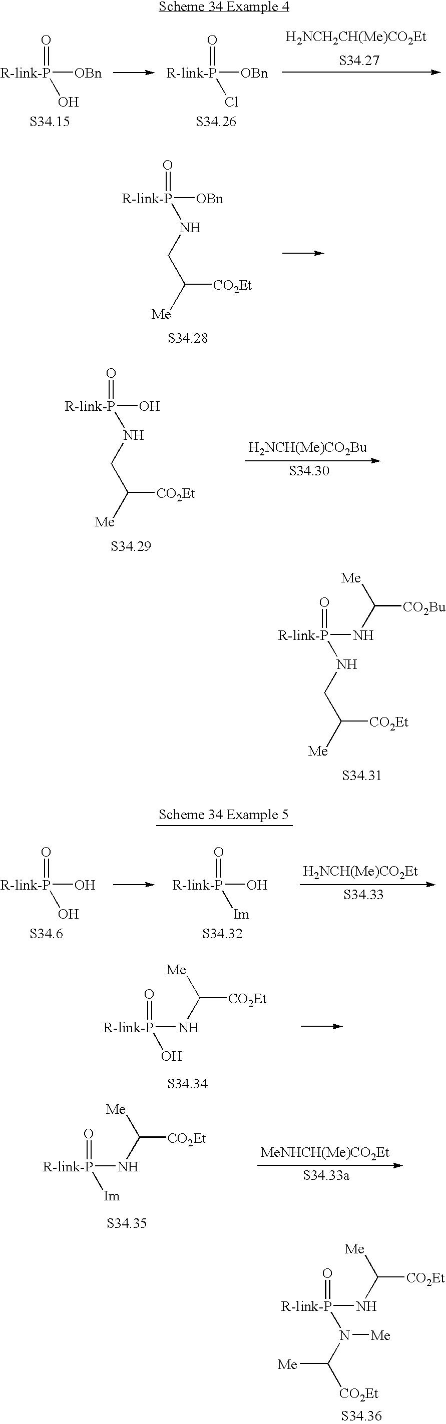 Figure US07407965-20080805-C00129