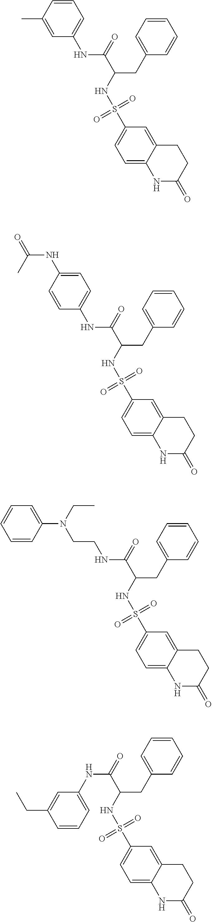 Figure US08957075-20150217-C00036