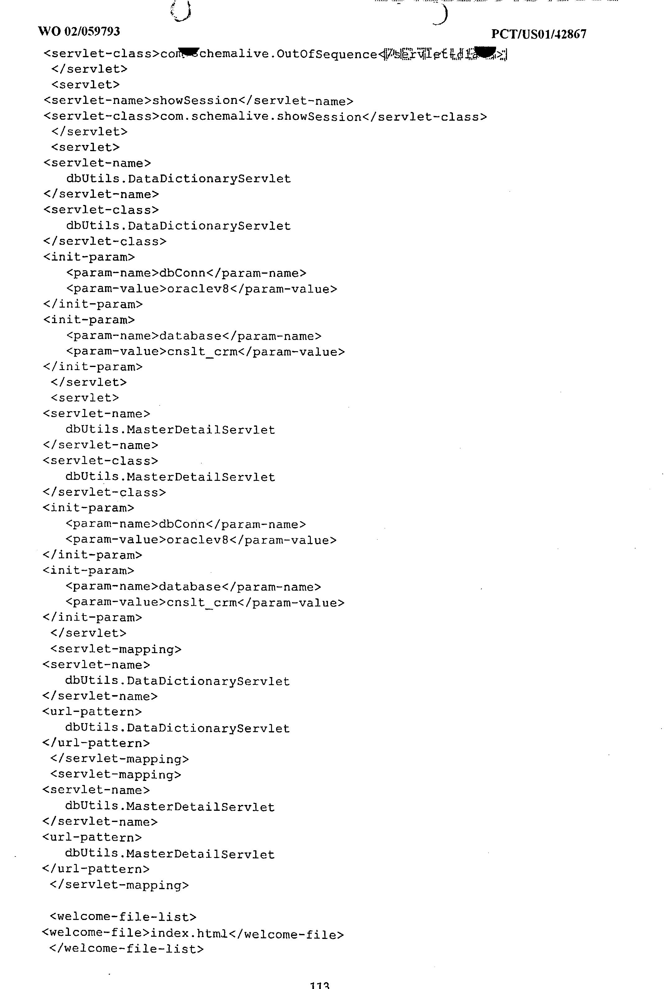 Figure US20040073565A1-20040415-P00071