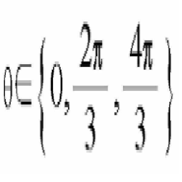 Figure 112015017264819-pat00002