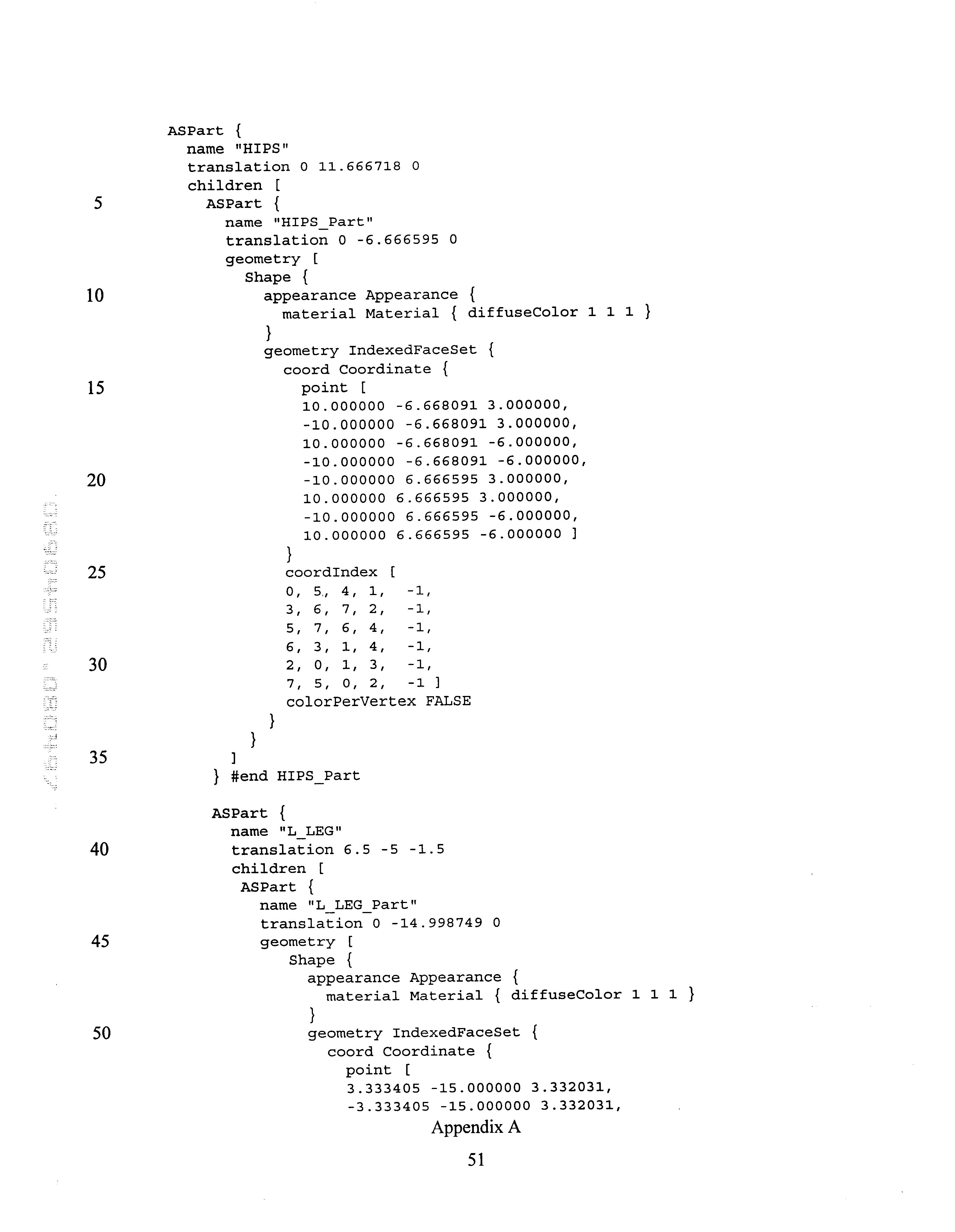 Figure US06377263-20020423-P00007