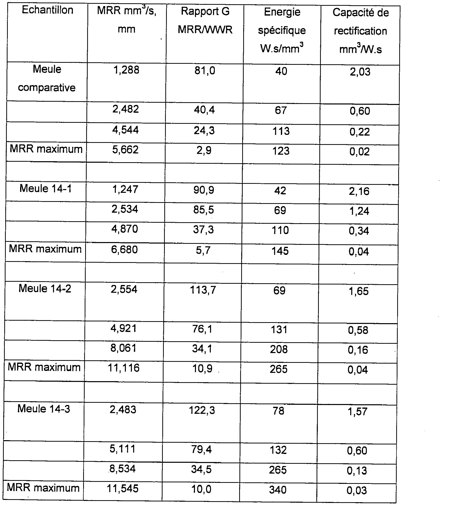 Figure LU91109A1D00811