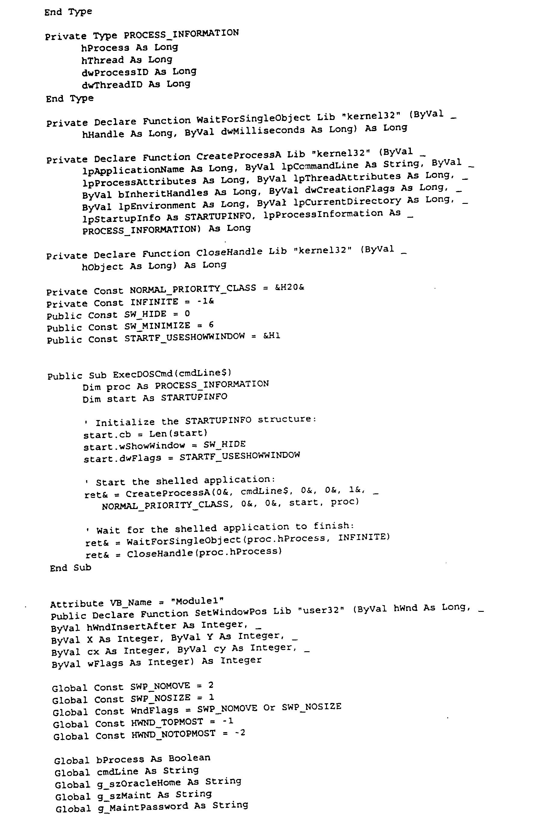 Figure US20040117387A1-20040617-P00035