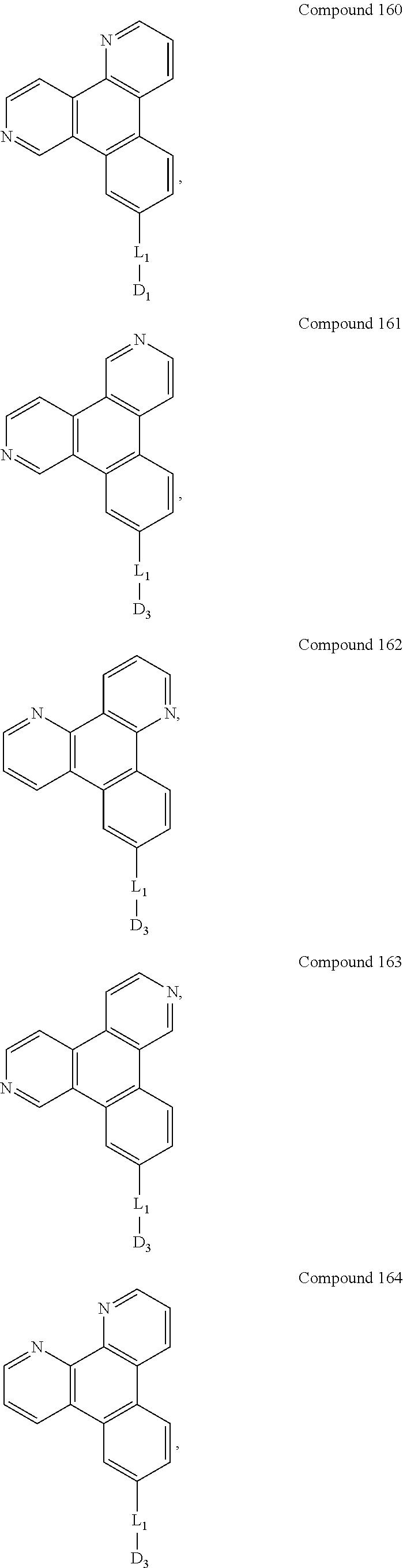 Figure US09537106-20170103-C00189