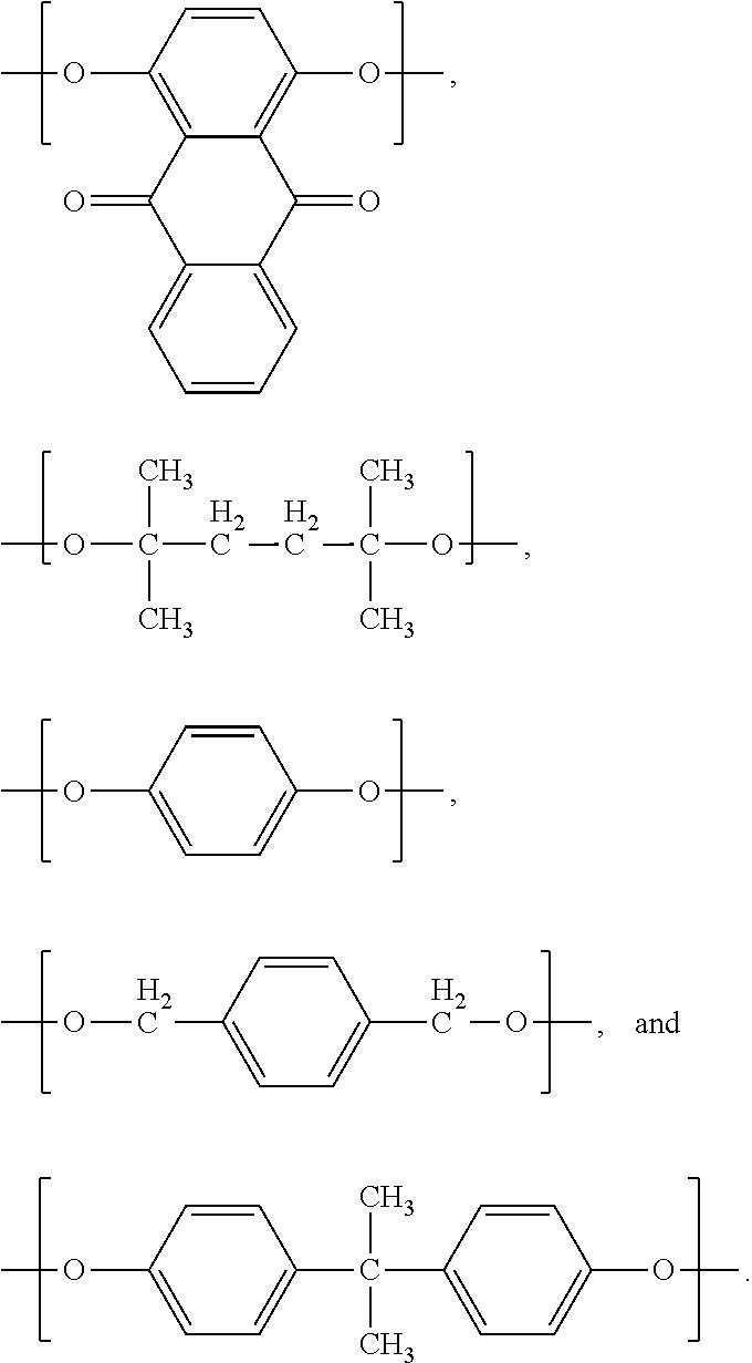 Figure US07914974-20110329-C00005