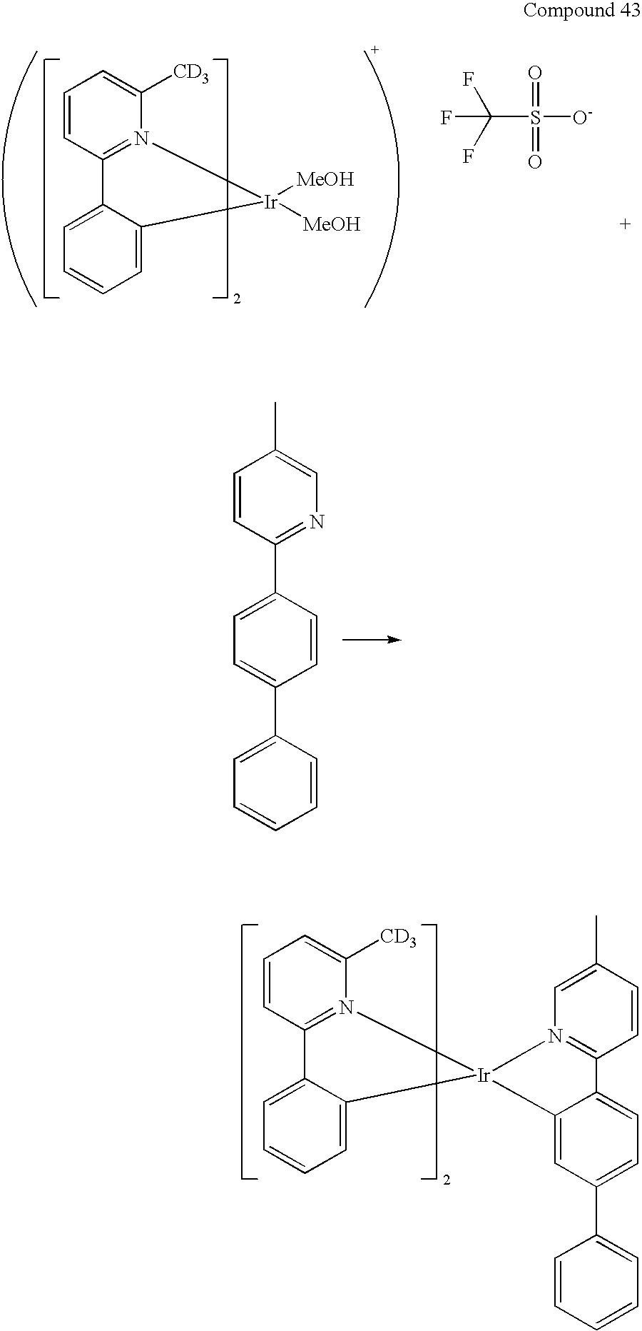 Figure US20100270916A1-20101028-C00149