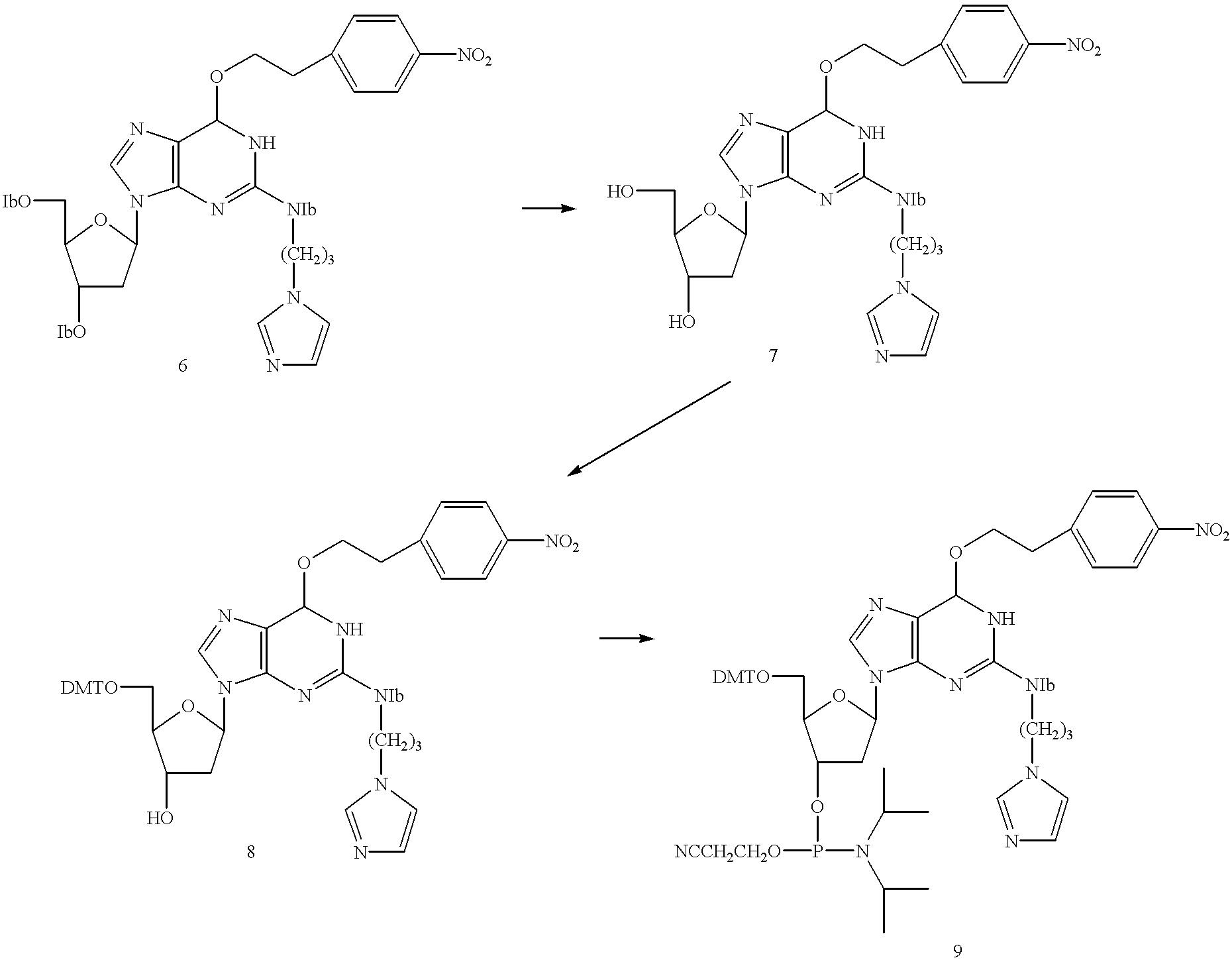 Figure US06232463-20010515-C00006