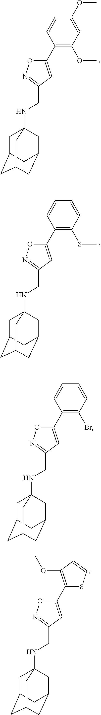 Figure US09884832-20180206-C00085