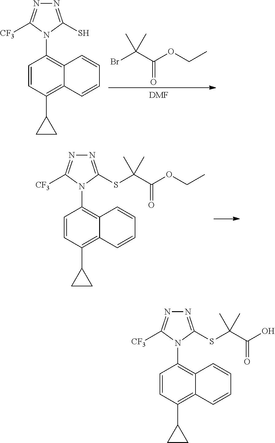 Figure US08633232-20140121-C00067