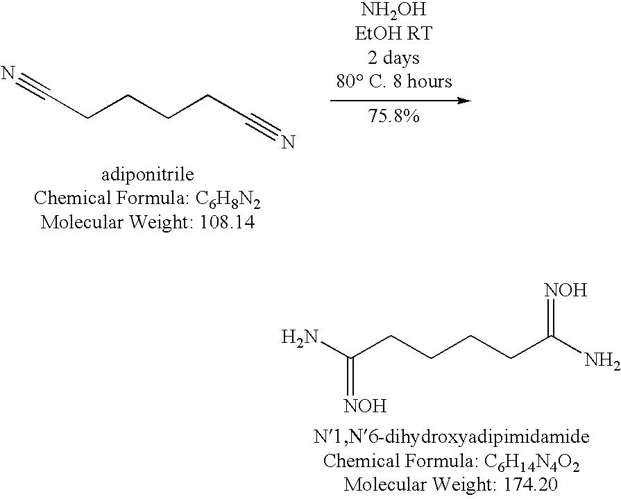 Figure US20090130849A1-20090521-C00134
