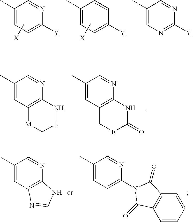 Figure US20090275572A1-20091105-C00003