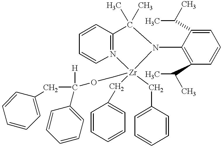 Figure US06320005-20011120-C00053