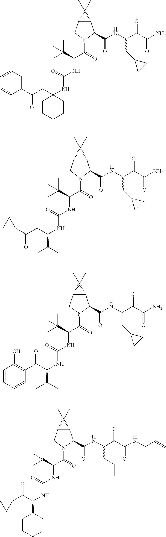Figure US20060287248A1-20061221-C00216