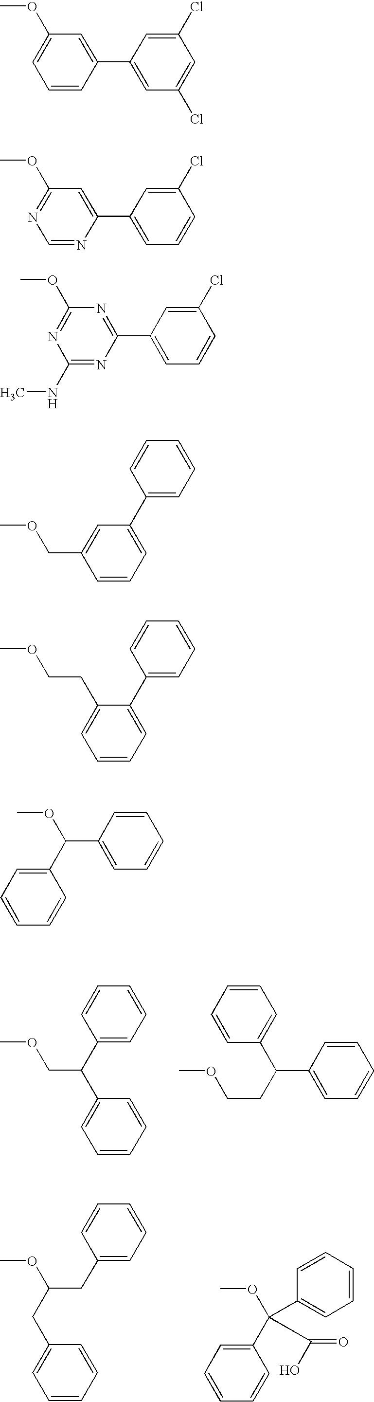 Figure US20070049593A1-20070301-C00238