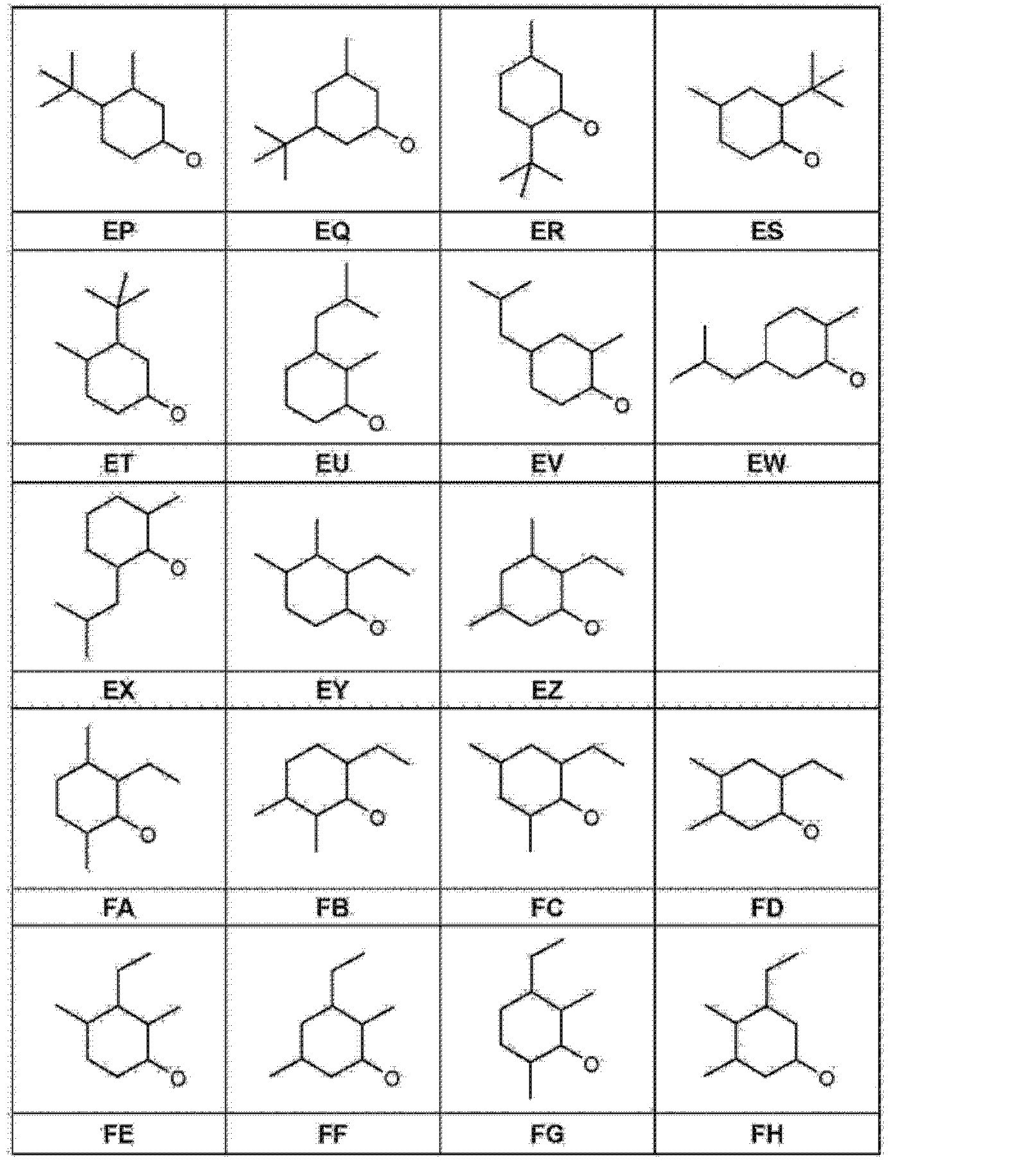 Figure CN103025310AD00301
