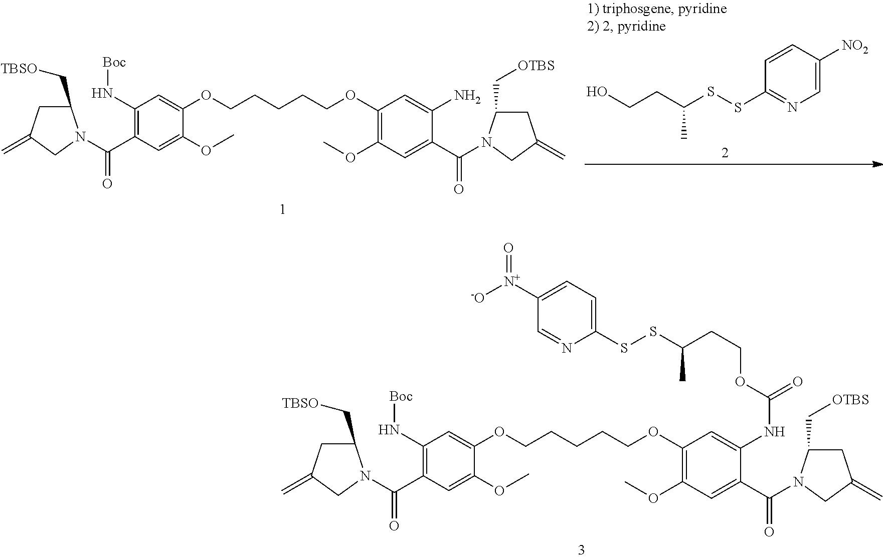 Figure US10058613-20180828-C00082