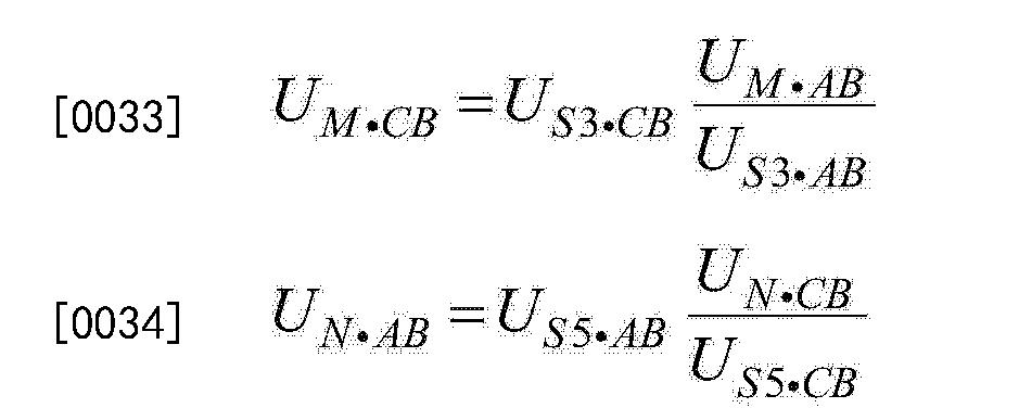 Figure CN204481571UD00061