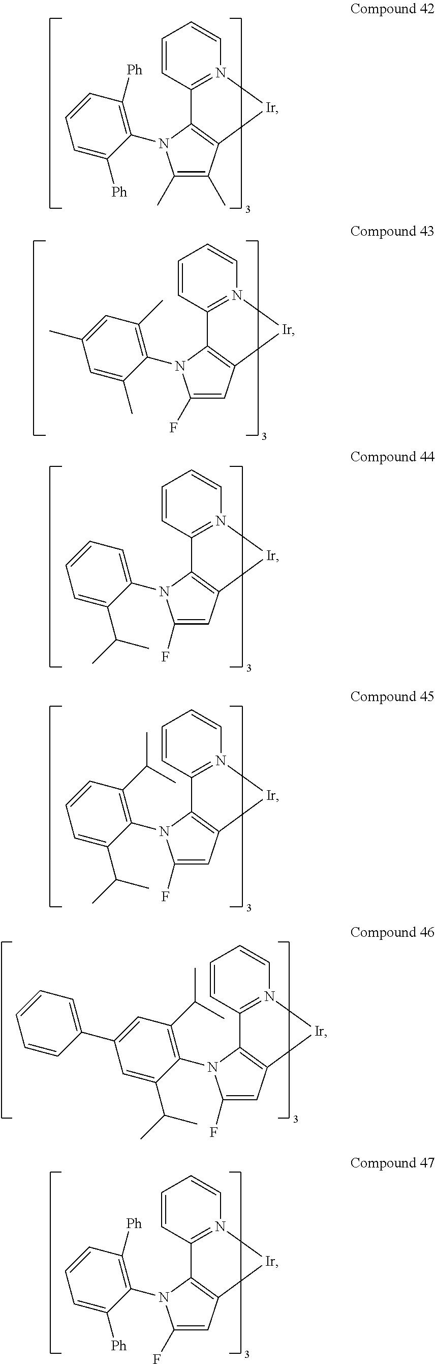 Figure US09935277-20180403-C00075