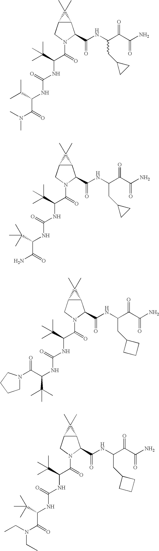 Figure US20060287248A1-20061221-C00311