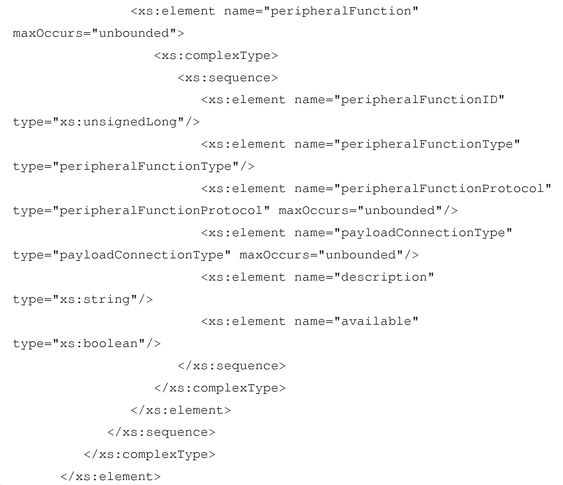 Figure 112015058943032-pct00015