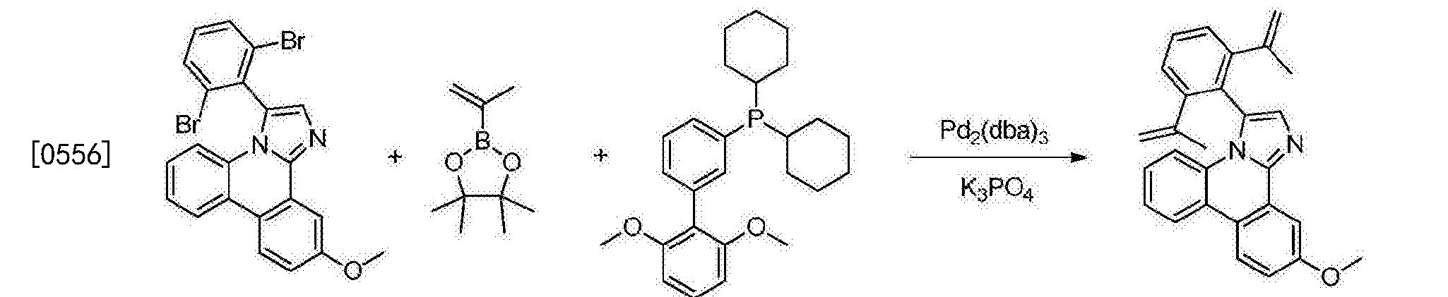 Figure CN106749425AD01602