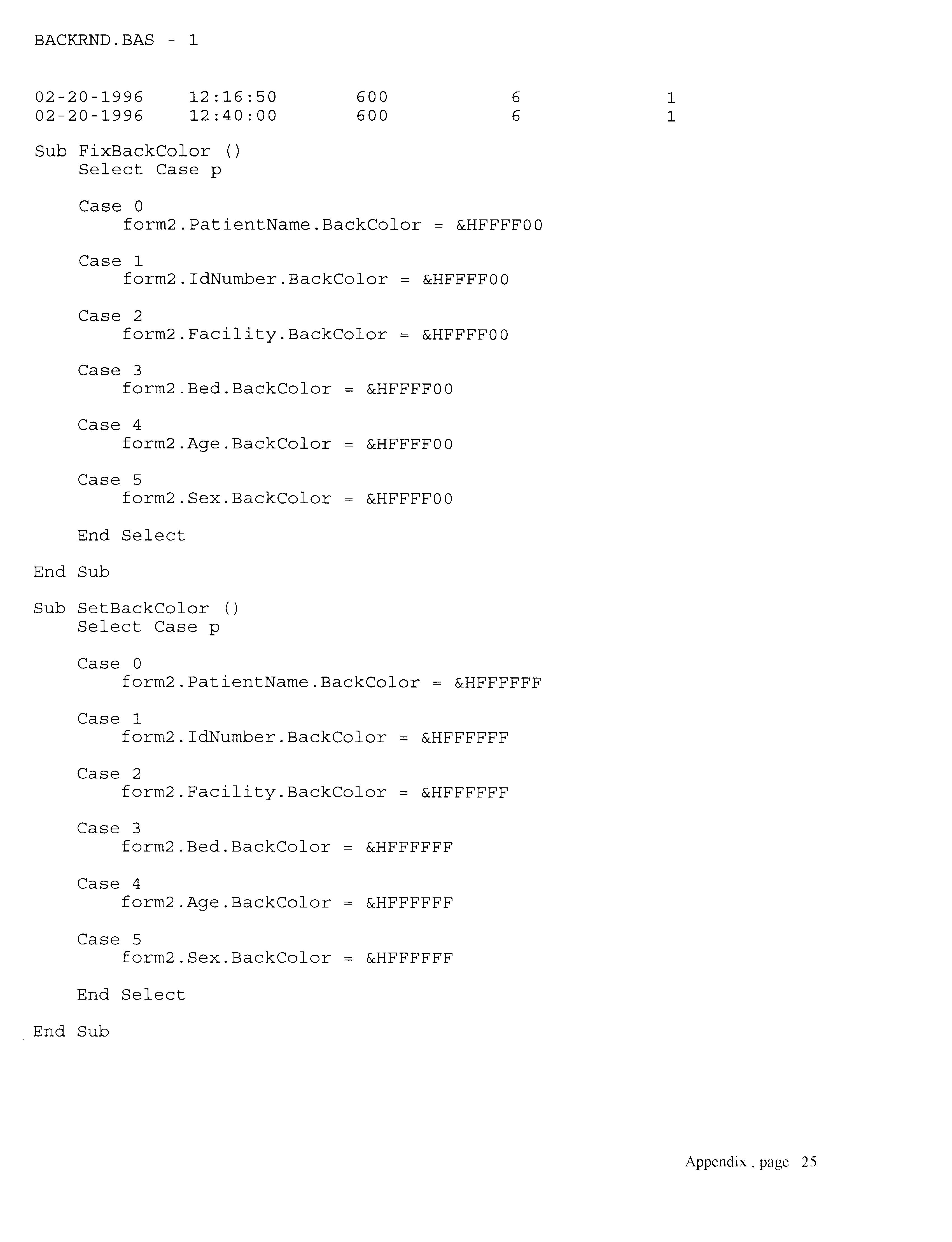 Figure US06458121-20021001-P00026
