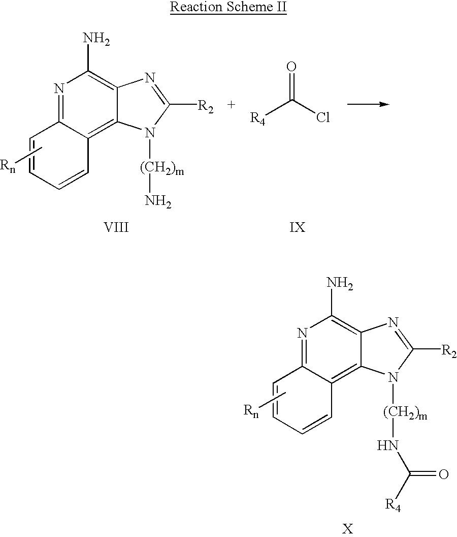 Figure US06756382-20040629-C00012