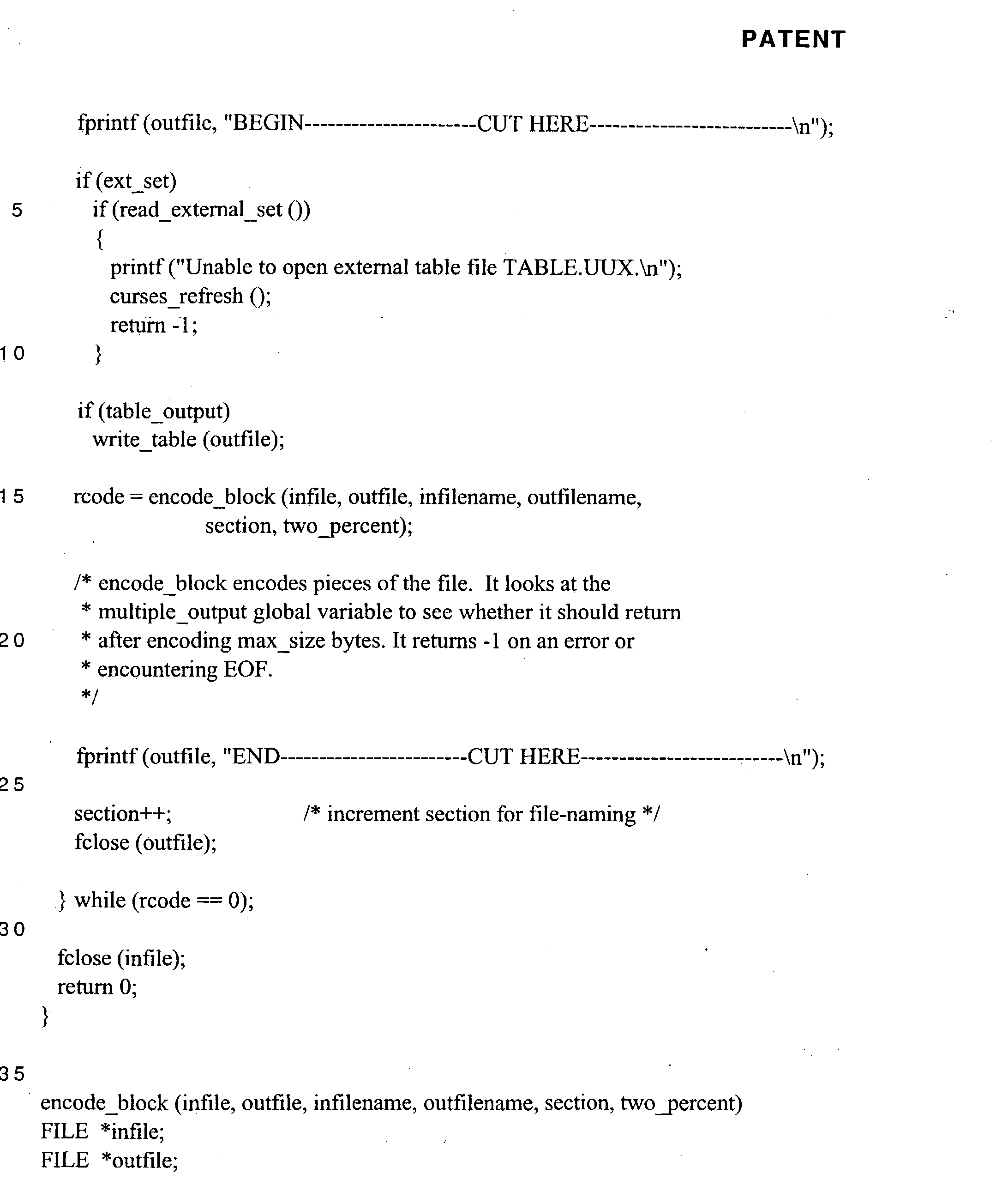 Figure US20030174720A1-20030918-P00099