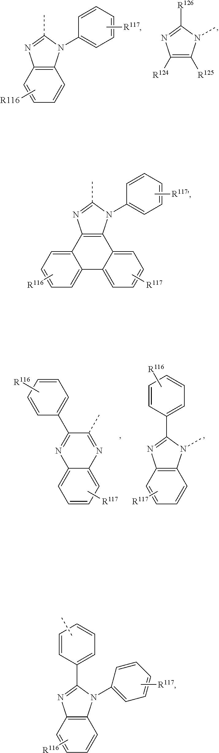 Figure US09079872-20150714-C00105