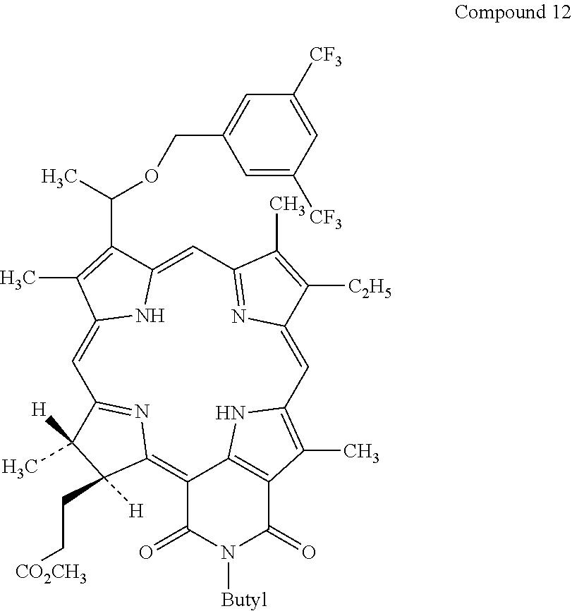 Figure USRE043274-20120327-C00029