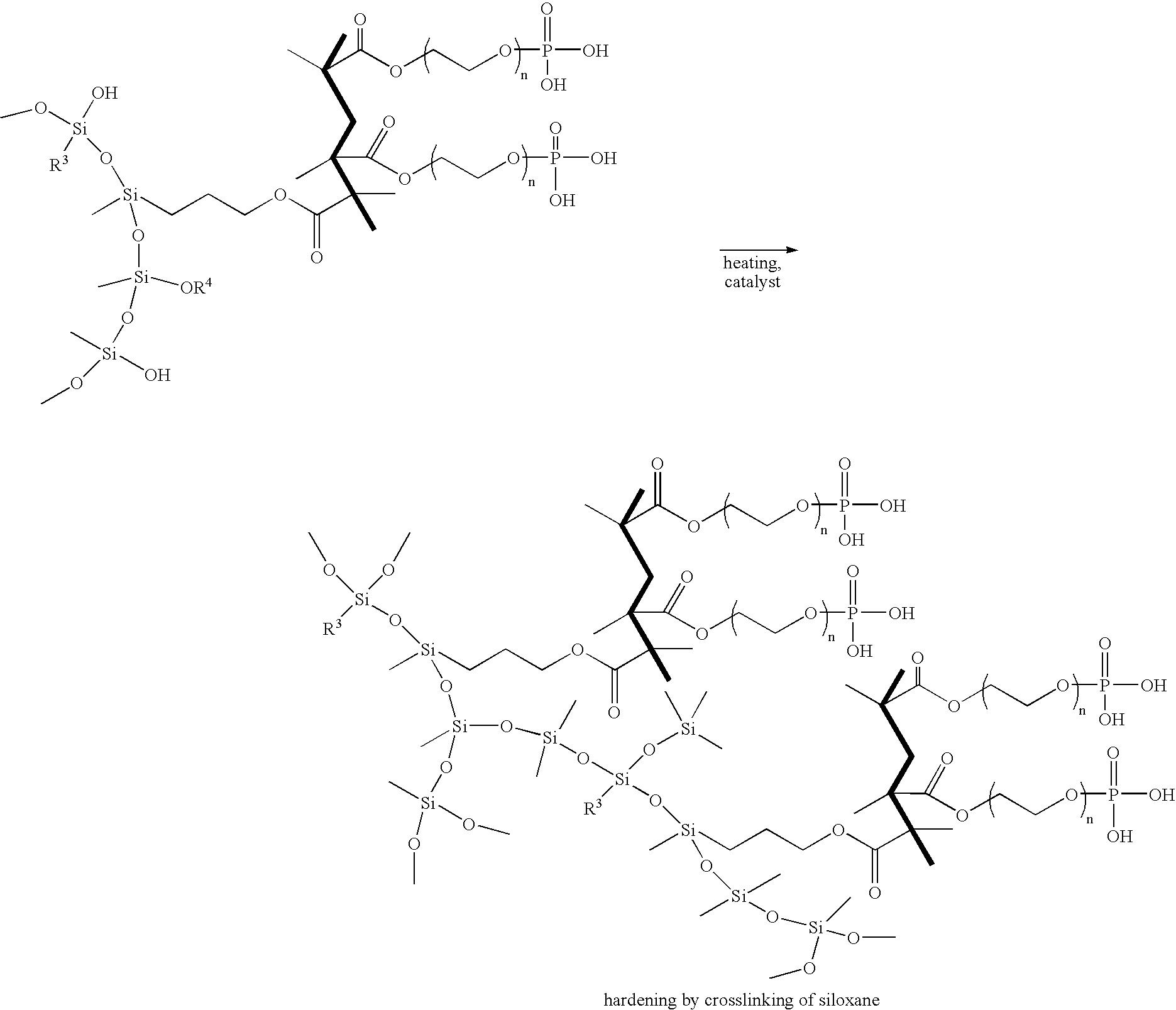 Figure US20070054194A1-20070308-C00005
