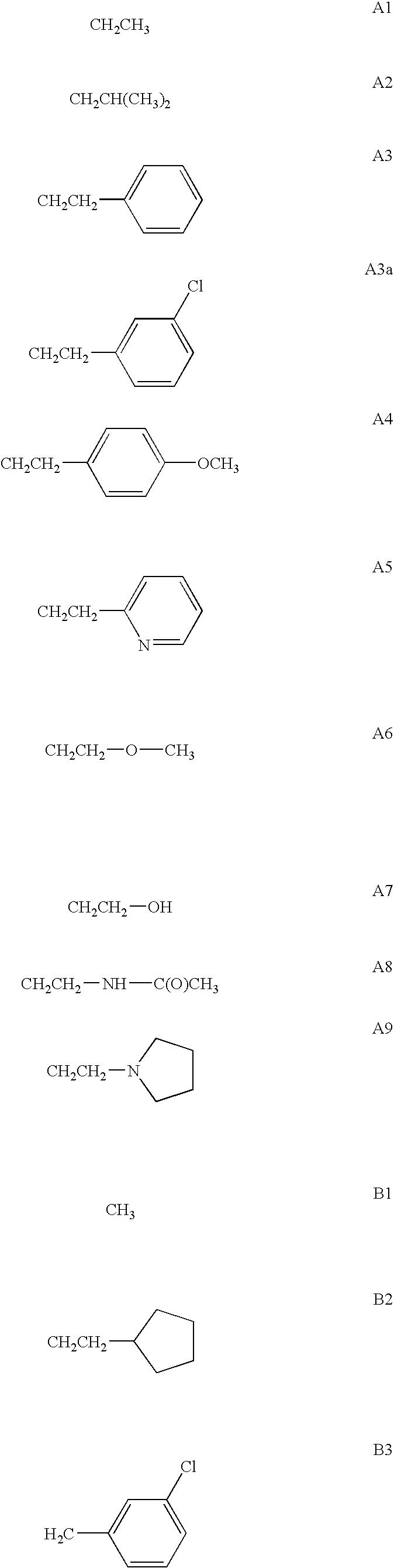 Figure US20050037381A1-20050217-C00004