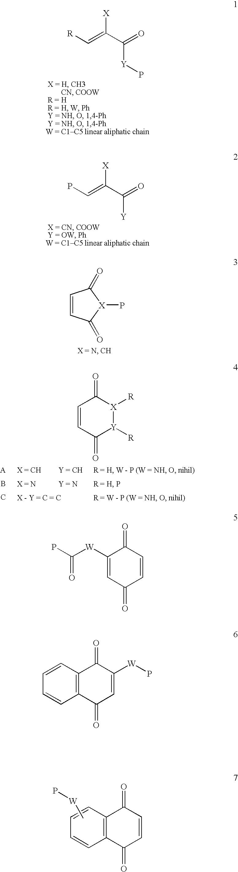 Figure US06958212-20051025-C00001